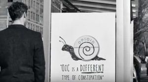 What doctors say about that Super Bowl OIC ad