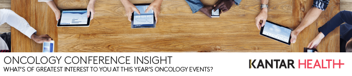 oncology-conference-insights_pharmaforum-700x150-72dpi