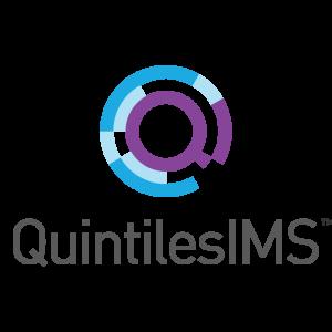 quintilesims-vertical-logo-color