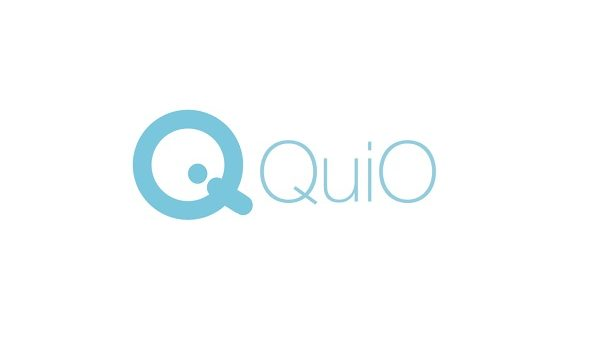 QuiO raises $1m to develop connected digital injector