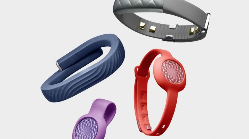 Jawbone liquidates – but will return with clinical focus
