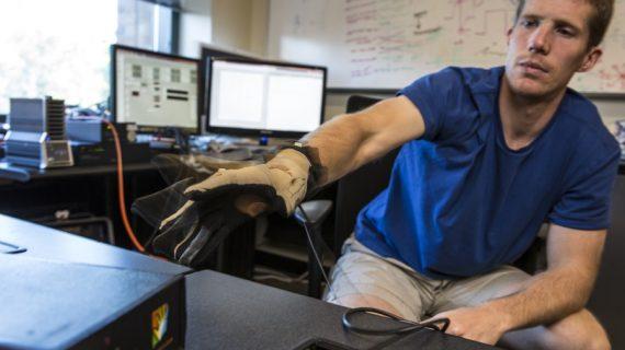 Digital Health Round-up: Teva looks to AI for drug repurposing