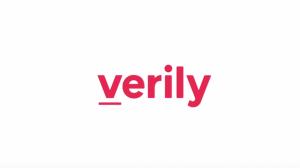 Google's Verily lends tech to Parkinson's study