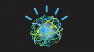 First US hospital recruits IBM Watson for Oncology