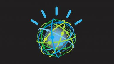 IBM Watson and Atrius to encourage patient-doctor dialogue