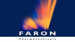 "Faron moves ahead with ""shock lung"" drug"