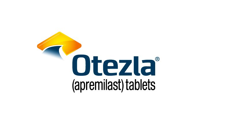 NICE says Otezla's bargain price offsets lower efficacy