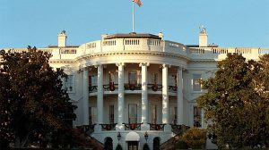 White House pledges $300m to advance digital health, AI