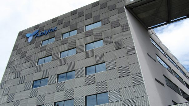 Novo Nordisk must increase Ablynx bid, says shareholder