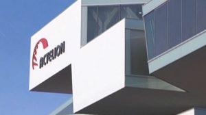 Sanofi outbids J&J for Actelion merger – reports