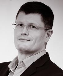 alexandre-gultzgoff-sanofi