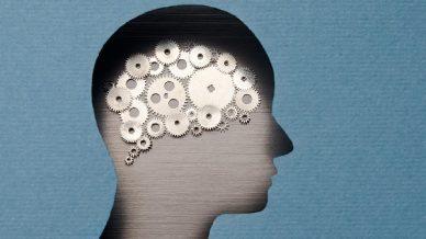How can pharma help NHS improve mental health services?