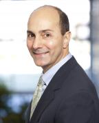 ICER's Dr David Rind
