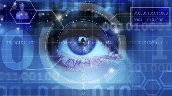 Scientists hail digital retina heat management breakthrough