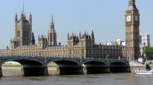 Parliament must vote on Brexit, court rules