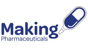 Making Pharmaceuticals 25 & 26 April 2017