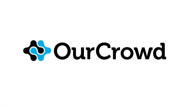 Israeli crowdfunding platform OurCrowd launches $50m digital health fund