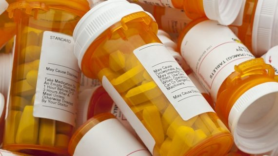 PTC shares soar after SMA drug data impresses market