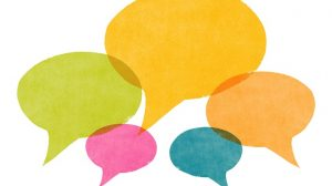 Every voice matters: demand assessment in rare diseases