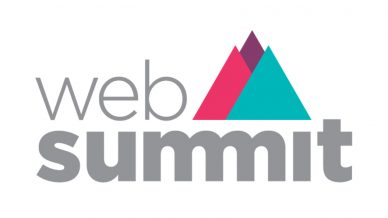 Web Summit Lisbon: Technology trends that will impact pharma