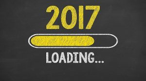 Getting it right: the UK's pathway for 2017