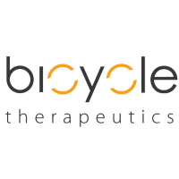 Bicycle Therapeutics picks up speed with £40m fundraising