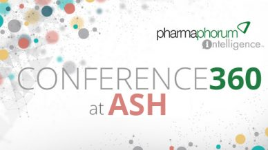 pharmaphorum and Symplur launch Conference360 Report