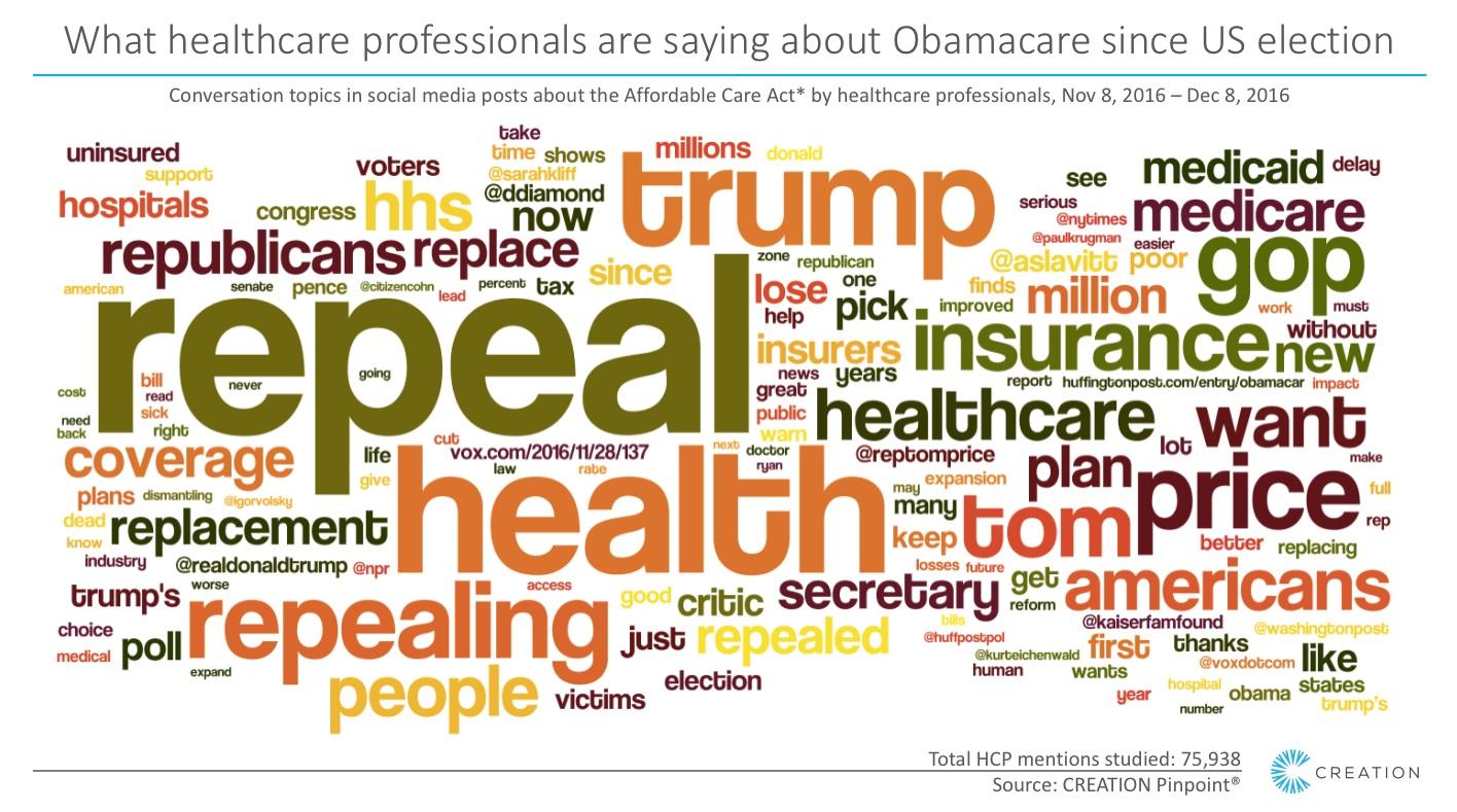 ghinn-hcps-obamacare-fullsize