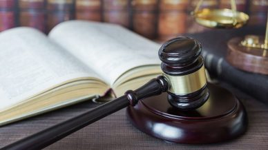 Will plausibility reign supreme in Lyrica second medical use patent case?