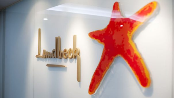 Lundbeck craters as resistant schizophrenia drug fails phase III
