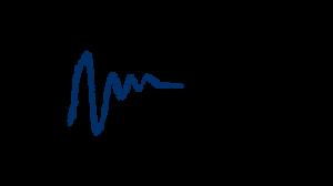 M3 announces the acquisition of Vidal Group
