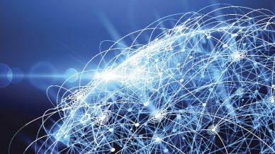 No longer artificial – AI in pharma and healthcare
