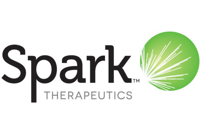 Can Spark make a profit on its groundbreaking gene therapy?
