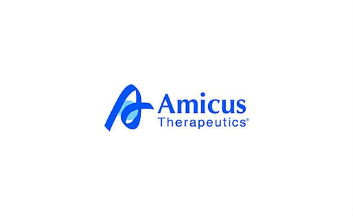 Amicus set for share of Fabry market after NICE approval