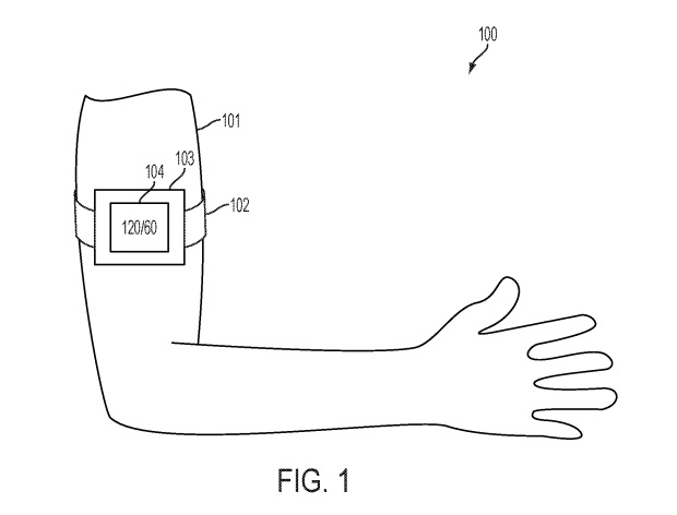 apple-armband-patent-diagram