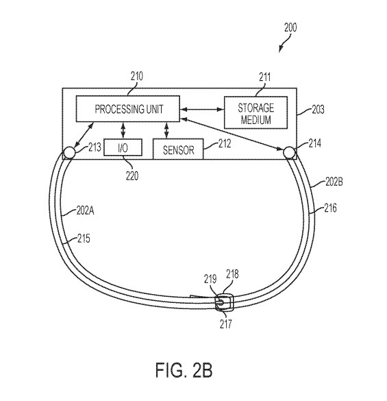 apple-wristband-patent-diagram-active