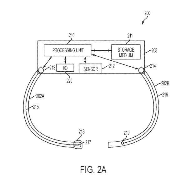apple-wristband-patent-diagram-inactive