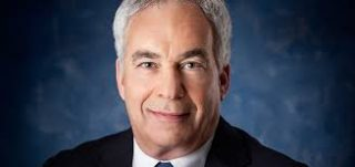 Teva's chief executive Erez Vigodman