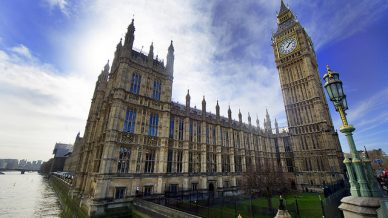 Charities unite to oppose NICE rare disease rules