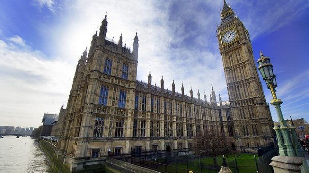 Peers to discuss possible return of life sciences minister role