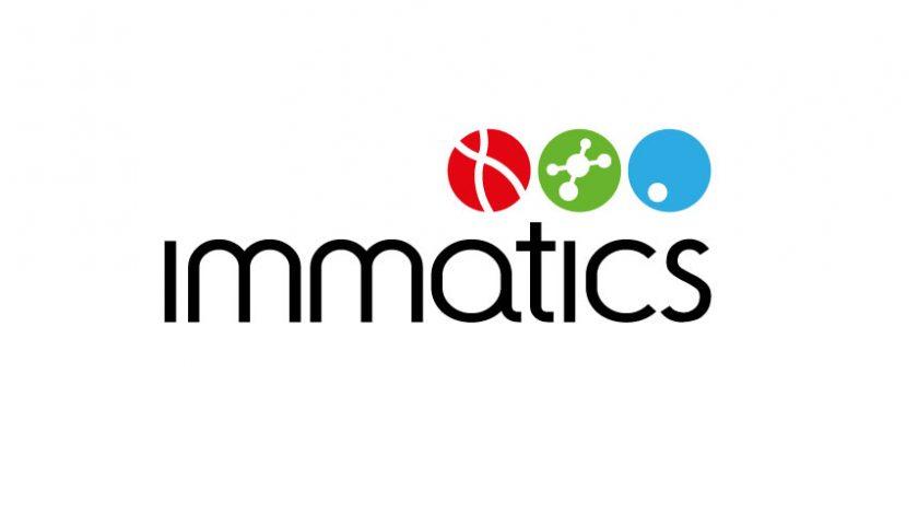 Amgen, Immatics strike $1bn cancer R&D deal