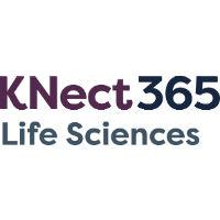 KNect365