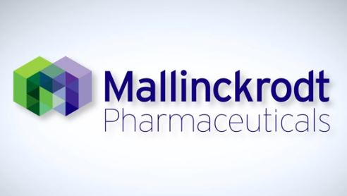 Mallinckrodt pays US authorities $100m in pricing case