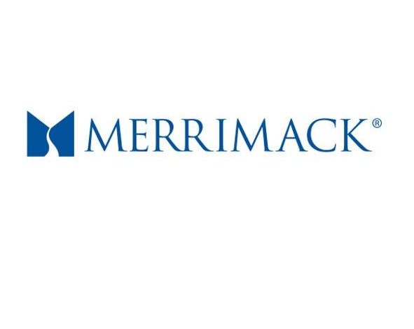 Merrimack goes back to drawing board with $1bn Ipsen sell-off