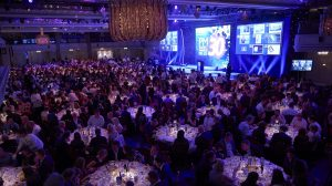 Havas Lynx cleans up at the PM Society Awards