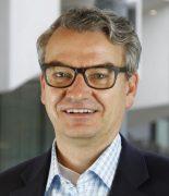 Peter Schueler
