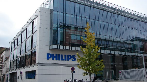 Philips and Banner Health extend connected telehealth deal