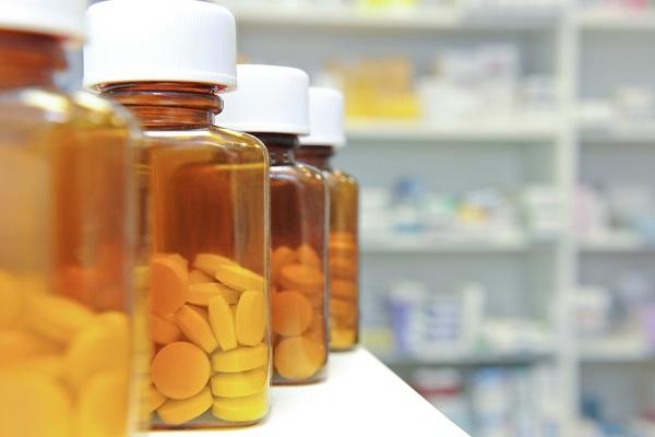 Best practice in pharma supply chain management - Pharmaphorum