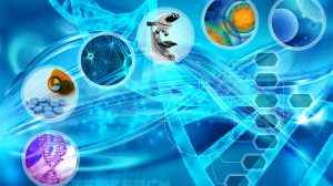 Precision medicine and data science: the 'new normal' for drug development