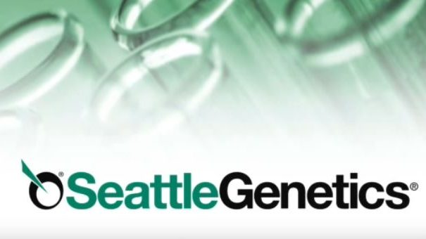 Seattle, Takeda aim for first line Adcetris use